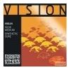 Thomastic Vision Vl100 hegedúhúr garnitúra