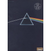 CARISCH Pink Floyd - The Dark Side of the Moon