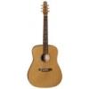 Baton Rouge L6 akusztikus gitár