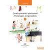 EMB A barátságos zongoraiskola 3.