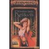 Beneficium Relikvia