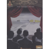 HAL LEONARD Fall out Boy - From Under the Cork Tree