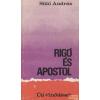 Dacia Rigó és apostol