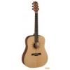 Baton Rouge X1C / D SUN akusztikus gitár