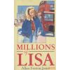 Hodder & Stoughton Millions of Lisa