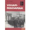 Kossuth Viharmadarak