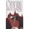 Magyar Könyvklub Ódon várba herceg kerestetik