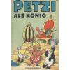 Carlsen Petzi als König