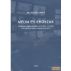 Zrínyi Média és erőszak
