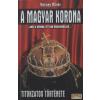 Vagabund A magyar korona titokzatos története