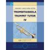 EMB Trombitaiskola 4.