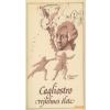 Gondolat Cagliostro rejtelmes élete