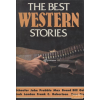 Hamlyn The best western stories