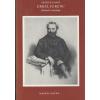 Erkel Ferenc életének krónikája
