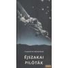 Kozmosz Éjszakai pilóták