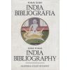 Akadémiai Kiadó India bibliográgfia