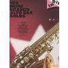Wise 100 More Graded Alto Sax Solos