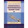EMB Trombitaiskola 3.