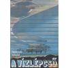Magyar Eszperantó Szövetség A vízlépcső