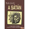 Szent István Társulat A sátán
