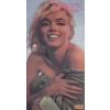 Corvina Marilyn