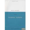 Interpopulart Vanini Vanini