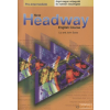 Oxford New Headway English Course