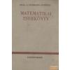 TANKÖNYVKIADÓ Matematikai zsebkönyv (1967)