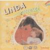 MTV Linda mesél