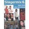 KONCERT 1234 Slágermix 6.