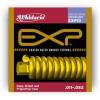 D'Addario EXP13 húrgarnitúra akusztikus gitárhoz