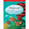 EMB Könnyű zongoradarabok (Hummel)