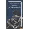Európa Kramer kontra Kramer (1986)