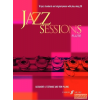 Faber Jazz Sessions - Flute