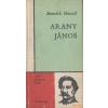 Gondolat Arany János (1970)