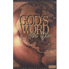 LeSEA Broadcasting God's Word for You - The Holy Bible