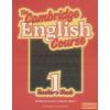 Cambridge University Press The Cambridge English Course I-III.