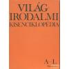 Gondolat Világirodalmi kisenciklopédia I-II.