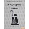 Solo Music A kölyök musical zenéje és versei zongorakivonattal