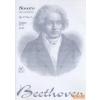 Neuma Sonata quasi una fantasia Op. 27 No. 2.