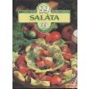 Corvina 99 saláta 33 színes ételfotóval