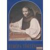 Csokonai Európa története