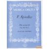 Neuma Husarenritt Op 140. No. 3. - Zongora négykéz