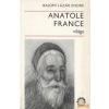 Európa Anatole France világa
