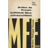 Akadémiai Kafka- és Proust- indítások Déry művészetében