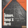 Akadémiai Skidmore, Owings & Merrill