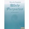 KONCERT 1234 Moto Perpetuo - Örökmozgó
