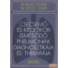 Medicina Csecsemő- és kisdedkori ismétlődő pneumoniák diagnosztikája és therapiája