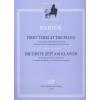 RÓZSAVÖLGYI ÉS TÁRSA Kezdők zongoramuzsikája