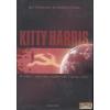 Alexandra Kitty Harris - A kém, akinek tizenhét neve volt